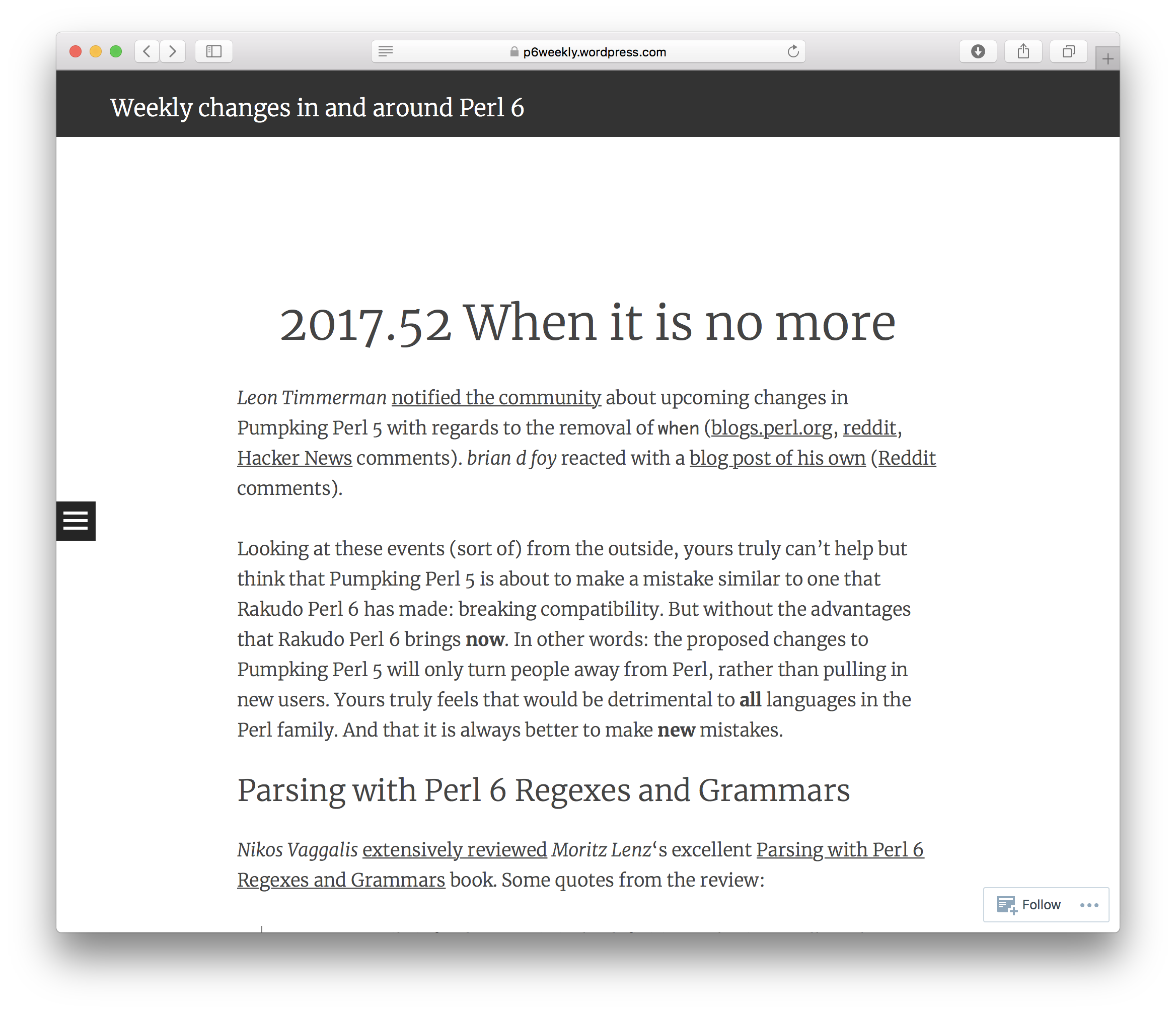 Screen Shot 2017-12-31 at 13.07.06